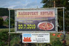Raškovský-kotlík-2019-001